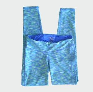 Lilly Pulitzer Luxletic Pants